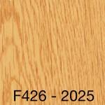 F-426-2025-150x150