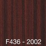 F-436-2002-150x150