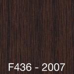 F-436-2007-150x150