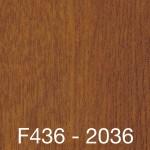 F-436-2036-150x150