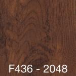 F-436-2048-150x150