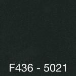 F-436-5021-150x150